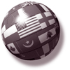 FlagSphere
