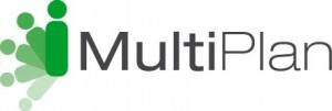 MultiPlan-limited-benefit-plan1-1